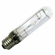 400 Watt 10K Metal Halide MH Mogul Reef Lighting Bulb 400W Clearance