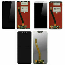 For Huawei Mate 20 Lite/Mate 10 Lite LCD Display Touch Screen Digitizer Replace