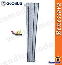 Estensione bracciale pressoterapia GLOBUS G1000 2000 3000 luxury premium