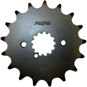 Sunstar Counter Shaft Sprocket - 530 Chain - 18-Tooth | 51118