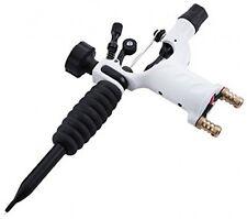 Yosoo Dragonfly Rotary Tattoo Machine Shader Tatoo Motor Gun Kits(Not Include