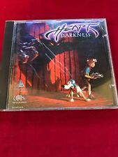 Heart Of Darkness Pc Ebay