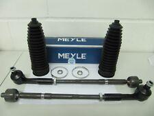 2x Meyle Spurstange mit LMS Alfa Mito /Fiat Punto/ Opel Corsa D  Satz vorne