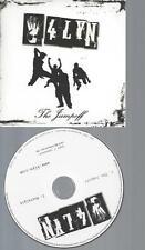 CD-4 LYN THE JUMPOFF  // PROMO