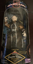 """Babylon 5 -Lennier 9"""" Action Figure - Limited Edition- Collector's Series 1997"""