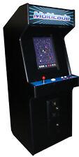Arcade Cabinet Machines