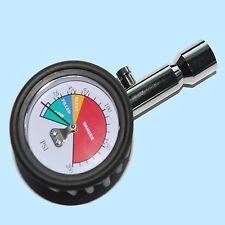 Klimachecker KFZ-Klimaanlagen Füllmengenprüfer R134a Druckprüfer Klimaanlage