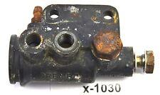BENELLI 504 SPORT - Cilindro pompa