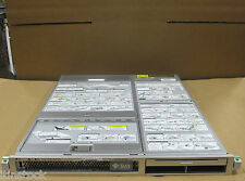 Sun SunFire X4100 M2 - 2x AMD 2216 2.40GHz, 4 GB, NO HDD 1U Server - 602-3887-01