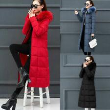 Cappotti, giacche e gilet da donna senza marca pelliccia