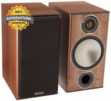 MONITOR AUDIO BRONZE 2 Walnut