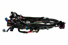 04 Ford F250 F350 Super Duty 04-05 Excursion 6.0L Diesel Engine Wire Harness OEM