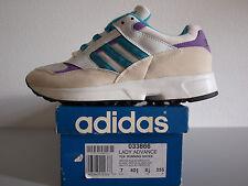 Adidas Torsion Lady Advance Vintage US 7.5 Eur 40 2/3 Rare BNIB