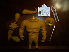Batman The Animated Series Clay Face 30 DC Collectibles Figure