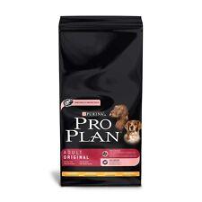 Pro Plan Dog Chicken & Rice 14 kg