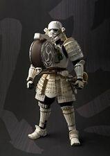Tamashii Nations 48541 S H Taikoyaku Storm Trooper Figure