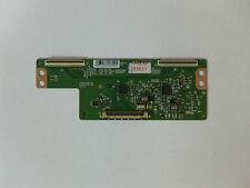 T avec module 49-6871l 3850 NEUF (POUR GRUNDIG 49 GFB 6627)