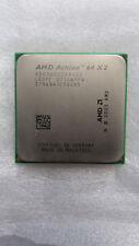 AMD Athlon 64 X2 3600+, AM2, 2.0 GHz, 65 W, DDR2, 512KB L2, ADO3600IAA4CU