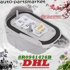 Scheinwerfer Tagfahrlicht Standlicht Modul 8R0941476B für Audi Q5 13-16 ⭐Rechts⭐