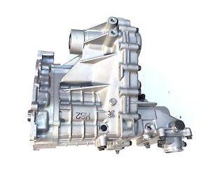 New Factory GM Transfer case Assembly Manual T ran 1999-04 Suzuki Geo Sunrunner