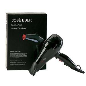 Jose Eber QuickShine Infrared blow dryer
