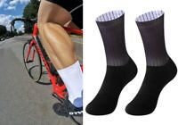 Sports Footwear Cycling Socks Breathable Road Bicycle Outdoor Racing Compression