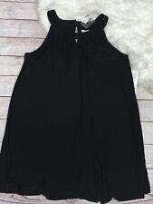Womens Plus Size 24W NWT Fashion Bug Stretch Sleeveless Dress