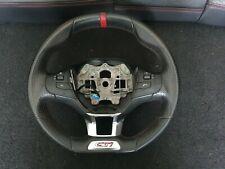 Peugeot 208 Gti Leather Steering Wheel Breaking Full Car