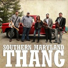 Southern Maryland Thang (Limited Edition Single)