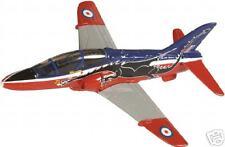 Corgi British Aerospace BAE TMK1 Hawk RAF Welsh Dragons
