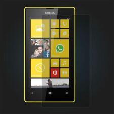 Fundas y carcasas transparentes Para Nokia Lumia 520 para teléfonos móviles y PDAs