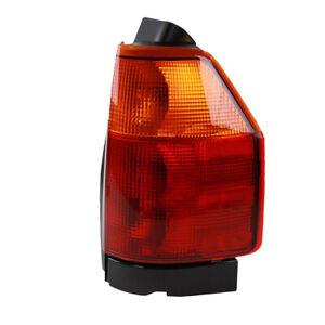 NEW RIGHT TAIL LIGHT FITS GMC ENVOY 2002-09 ENVOY XL 2002-06 GM2801157 15131577