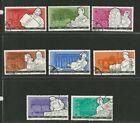 CHINA- FERTILIZER INDUSTRY SET 1964