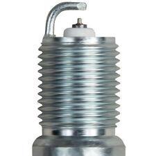 Spark Plug fits 1994-2004 Mazda B2300  CHAMPION SPARK PLUGS