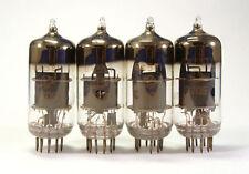 10x 6J51P / 6EJ7 / EF184 / 6Zh51P Soviet Pentode Tubes Lot of 10pcs #406