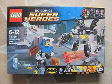€ expédition /& OVP /& nouveau LEGO ® super heroes 76026 gorille grodds crise de rage /& 0