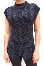 Jersey de mujer Karen Millen color principal negro