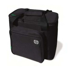 Genelec 8040-423 Soft Protective Padded Carry Bag / Case for 8040 Monitors