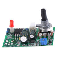 A1321 For 936 Soldering Iron Control Board Controller Station ThermostatA_ex