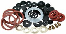 Danco 42 Pack Assorted Rubber 80817 Plumbing Parts Repair Faucet Washers Gaskets