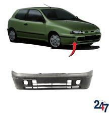 NEW FIAT BRAVO 1995 - 2001 FRONT BUMPER COVER DIESEL 711259808