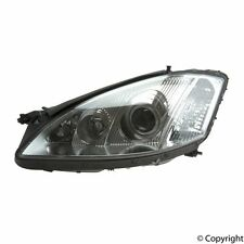 WD Express 860 33330 001 Headlight Assembly