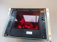 Metrologic Instruments Horizon MS 7625 Barcode Scanner (C) 37
