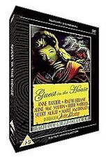 Guest In The House (DVD, 2009)