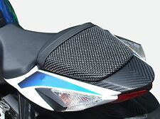 Suzuki GSXR 750 2011-2017 TRIBOSEAT ANTI-SLIP Accesorio de cubierta de asiento de pasajero