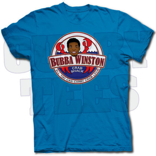 See How Much You Could Get for Your Winston Unisex Adult T-Shirts f9a399857f