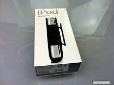 Original de Apple m9940g/a bolsa, Case, funda para iPod photo 40gb/60gb, etc., nuevo