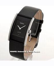 Rado Armbanduhren mit Datumsanzeige für Damen