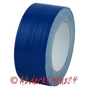 Gewebeband PRO-UV