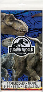 Jurassic World Party Supplies You Pick from 7 Different Products